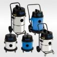 Wet_and_Dry_Vacuum_Cleaners_KV_20_25_30_45__50